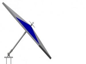 pilecap-300x225