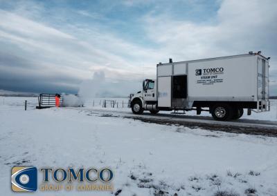 #21_Tomco_Trucks