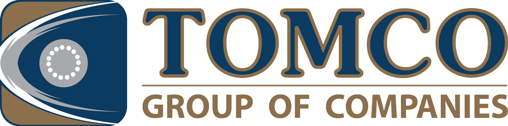 TOMCO Group: portable/field machining, heat treating, bolting services, rentals & more